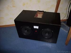Musikanlage Selber Bauen : musikbox selber bauen mit autobatterie ~ A.2002-acura-tl-radio.info Haus und Dekorationen