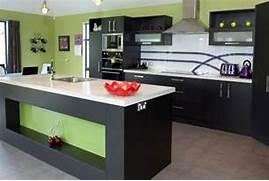 Kitchen Design Auckland Kitchen Refresh Kitchen Cabinets The Designer Kitchens And Interiors London Designer Kitchens Interiors Design Designer Kitchen Design New Jersey Interior Designer Kitchens And Vintage Ironstone Design By Heidi Piron Design And