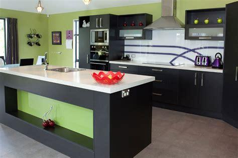 kitchen interior design images kitchen design images dgmagnets com