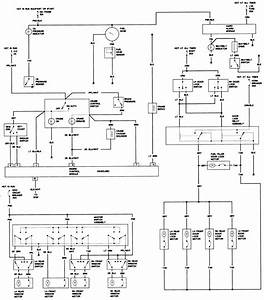 94 Deville Wiring Diagram