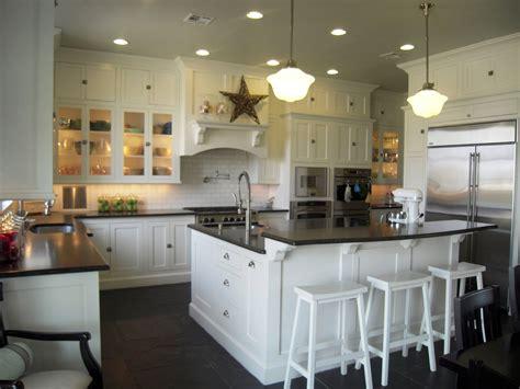 farm kitchen ideas amazing of farmhouse kitchen cabinets for farmhouse 1222