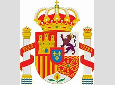 Coat of arms of SpainArt and design inspiration from