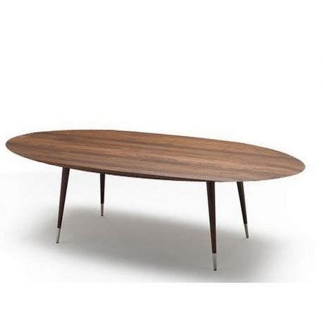 Table Ovale Extensible Grande Table Ovale Extensible Point Naver