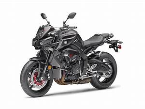 Yamaha Wx 30 : 2017 yamaha fz 10 buyer 39 s guide specs price ~ Kayakingforconservation.com Haus und Dekorationen