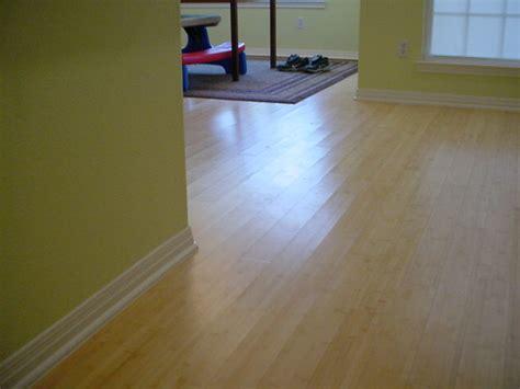 laminate flooring moisture barrier concrete laminate flooring laminate flooring over concrete slab
