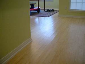 anatomia e fisiologia images frompo 1 With best wood flooring over concrete slab