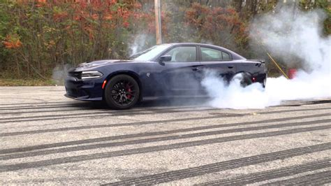 Dodge Charger Hellcat Burnouts by Dodge Charger Hellcat Burnout Wallpaper 1920x1080 32576