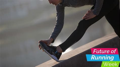 nine exciting startups building wearables just for runners