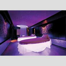 The Best Spa Treatments In Bangkok  Bk Magazine Online