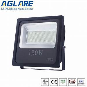 W led sodium flood light