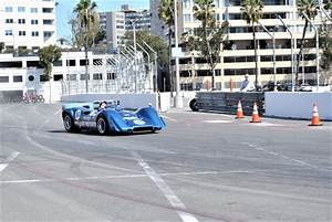 Can Am Prix : 43rd toyota grand prix to feature can am race cars on a city circuit for the first time long ~ Maxctalentgroup.com Avis de Voitures