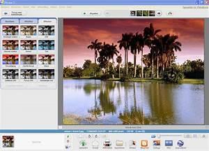 fotobewerkingsprogramma gratis