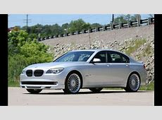 GoodFellas Auto Beautiful and Extremely Rare 2012 BMW