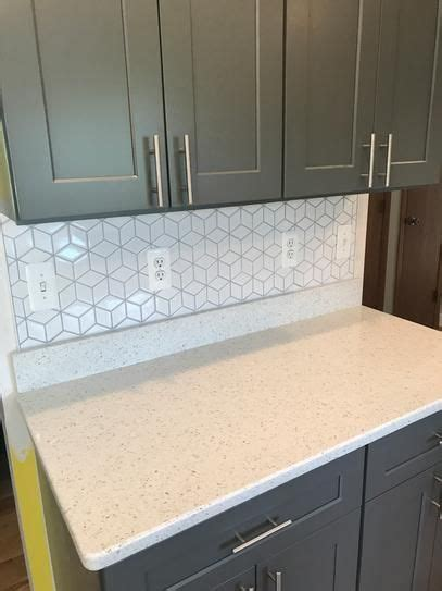 merola tile metro rhombus glossy white          mm porcelain mosaic tile