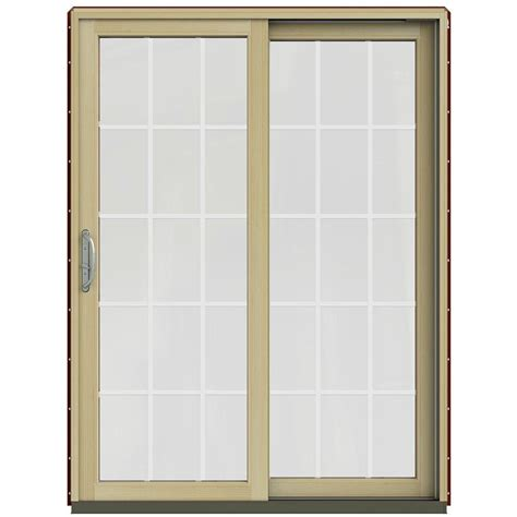 Masonite Patio Doors With Mini Blinds by 100 Masonite Patio Doors With Mini Blinds Gratify