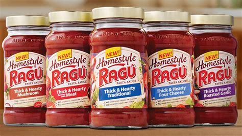huggies diapers on sale harris teeter ragu homestyle sauce 24