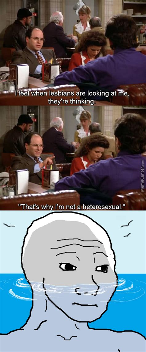 George Costanza Memes - costanza memes best collection of funny costanza pictures