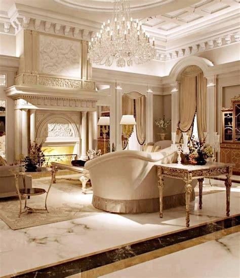 interior design of luxury homes 37 fascinating luxury living rooms designs