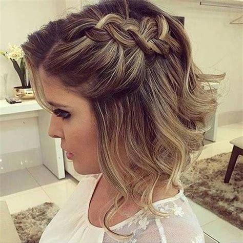 Coiffure femme mariage  les plus belles coiffures mariage tendance 2017   Coiffure simple et facile