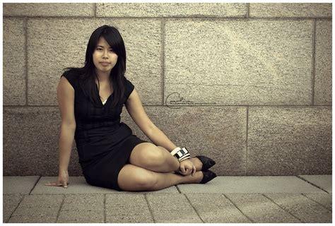 High Heels And Pencil Skirt By Mlleimparfaite On Deviantart