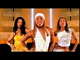 Mis-Teeq - All I Want (Official Video) - YouTube