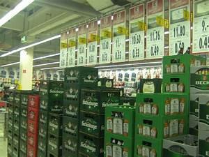 Kaufland Neuwied Angebote : image beer at kaufland beer wiki fandom ~ A.2002-acura-tl-radio.info Haus und Dekorationen