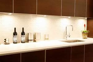 6 Tips to Choose the Perfect Kitchen Tile - Freshome com