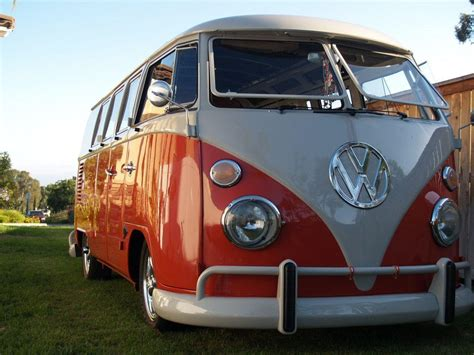 volkswagen bus volkswagen bus wallpapers wallpaper cave