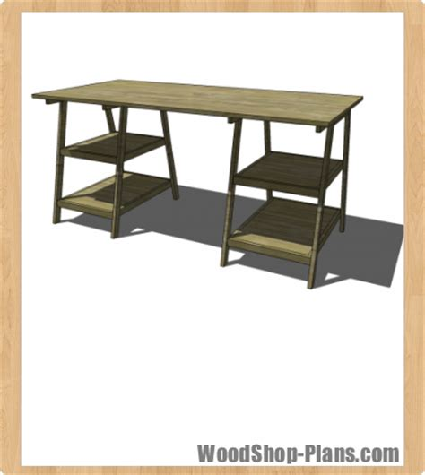 writing desk woodworking plans writing desk woodworking plans woodshop plans
