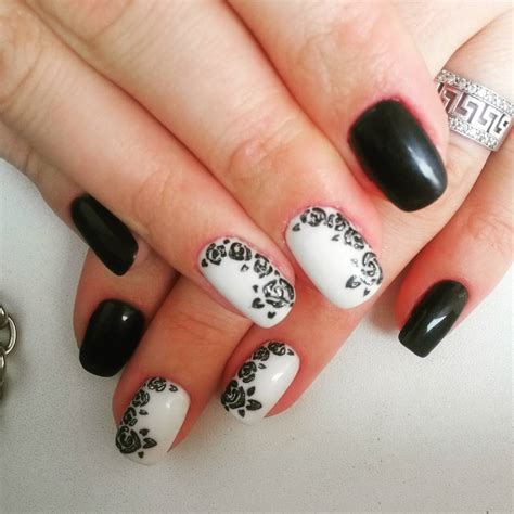trending nail designs 29 nail designs ideas design trends
