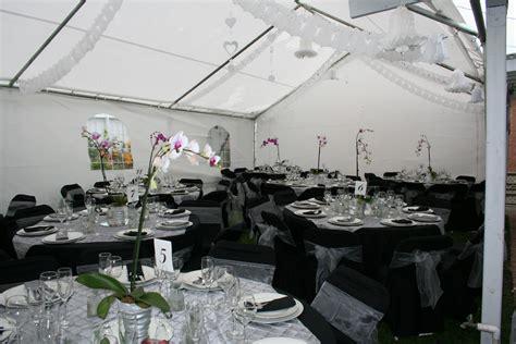 floor and decor yelp fullerton top 28 floor decor fullerton floor amazing floor decor norco floor decor fullerton ca