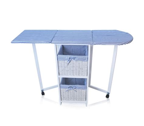 Ironing Board Cabinet With Storage by Ironing Board Top Storage Cabinet Online Shopping