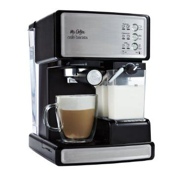 top rated home espresso machines 10 best home coffee makers 2017 top rated coffee