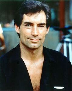 Timothy Dalton images Timothy Dalton HD wallpaper and ...