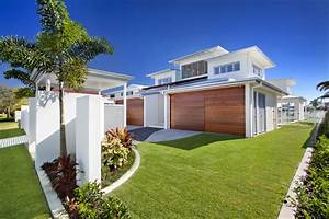 House Style Palettenkissen : airy beachfront home with contemporary casual style ~ Articles-book.com Haus und Dekorationen