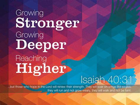 Free Church Themes Themes For Church Anniversary Program Church Theme For