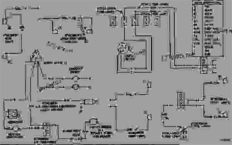 Country Coach Wiring Diagram Source