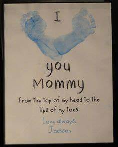 1000 images about Holiday Mothers Day on Pinterest