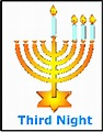 Akhlah :: The Jewish Children's Learning Network ...
