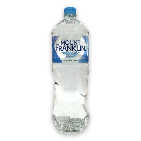 Mount Franklin Australian Spring Water 15l  The Marulan. Lower Manhattan Physical Therapy. Interventional Radiology Tech Salary. Malpractice Attorney New Jersey. Master Auto Repair Wasilla Car Service Logan. Holistic Breast Cancer Treatment. New Mexico Technical College. Online Phd Programs In Usa German Hybrid Cars. Accredited Occupational Therapy Schools Online
