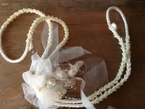 catholic wedding blessing traditional wedding lasso ivory lazo de boda tradicional