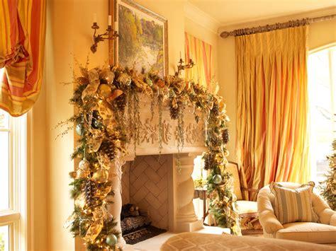 startling christmas mantel decorating ideas decorating