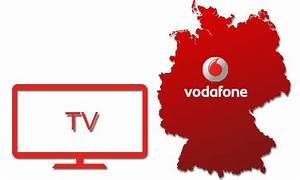 Kabel Vodafone Verfügbarkeit : iptv verf gbarkeit test der iptv verf gbarkeit vor ort ~ Markanthonyermac.com Haus und Dekorationen