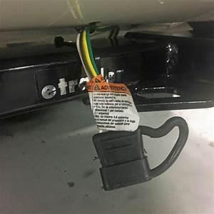 Subaru Impreza 2009 User Wiring Harness