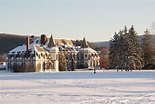 Posse at Middlebury | Middlebury + Posse + Scholars = A ...