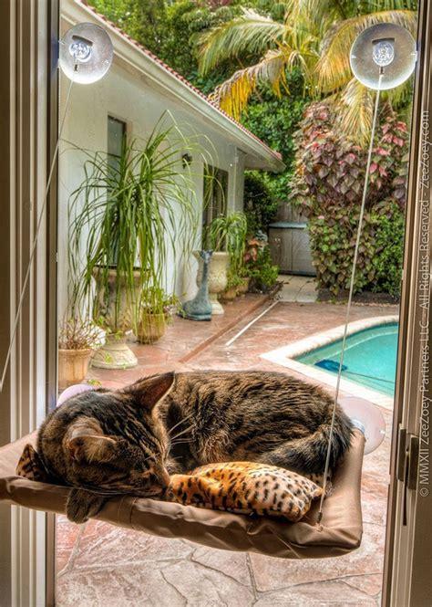 amaca gatti 14 idee regalo originali per chi ama i gatti olalla