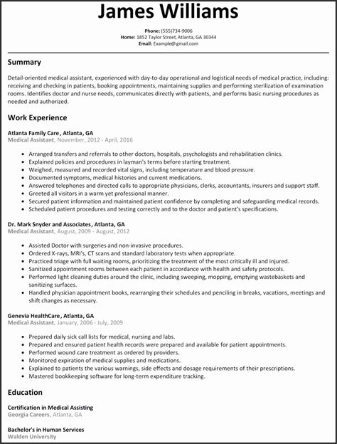 17334 free word resume funky free resume templates for word image collection