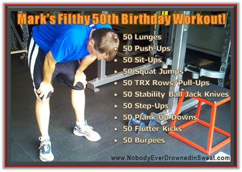 Birthday Workout Meme - birthday workout meme pre workout memes rich froning meme gosling who s that nakedelite
