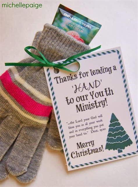 10 holiday volunteer appreciation gift ideas roommomspot