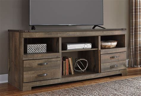 29995 home entertainment furniture modernday trinell large tv stand tv stands and tv consoles tv